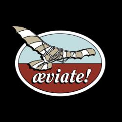 aeviate!